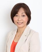 喜納 弘子