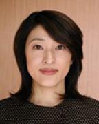高橋 美緒 Takahashi Mio