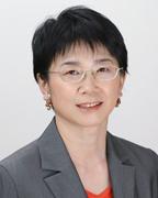 山田 淳子 Yamada Atsuko