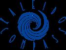 logo_kaleido_defmini